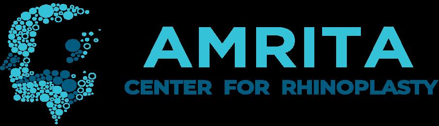 Amrita Center for Rhinoplasty